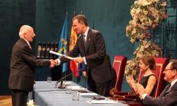 reyes_premios_princesa_asturias_ceremonia_20151023_13