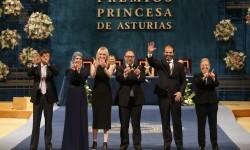 reyes_premios_princesa_asturias_ceremonia_20151023_14
