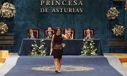 reyes_premios_princesa_asturias_ceremonia_20151023_16
