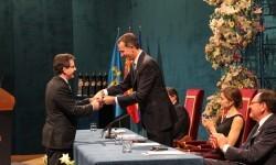 reyes_premios_princesa_asturias_ceremonia_20151023_17