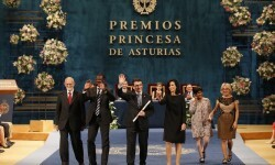 reyes_premios_princesa_asturias_ceremonia_20151023_18