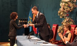 reyes_premios_princesa_asturias_ceremonia_20151023_19