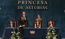 reyes_premios_princesa_asturias_ceremonia_20151023_20