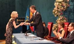 reyes_premios_princesa_asturias_ceremonia_20151023_21