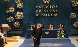 reyes_premios_princesa_asturias_ceremonia_20151023_23