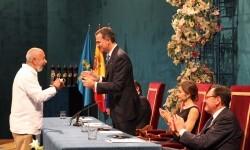 reyes_premios_princesa_asturias_ceremonia_20151023_24