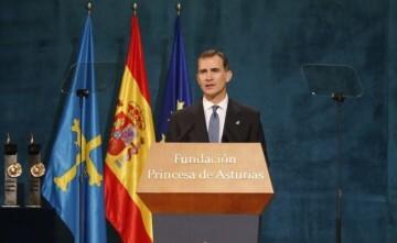 reyes_premios_princesa_asturias_ceremonia_20151023_26