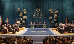 reyes_premios_princesa_asturias_ceremonia_20151023_27
