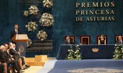 reyes_premios_princesa_asturias_ceremonia_20151023_28