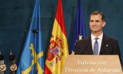 reyes_premios_princesa_asturias_ceremonia_20151023_29