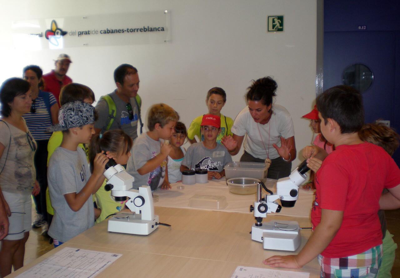 sep_5_fotos_educacion_ambiental