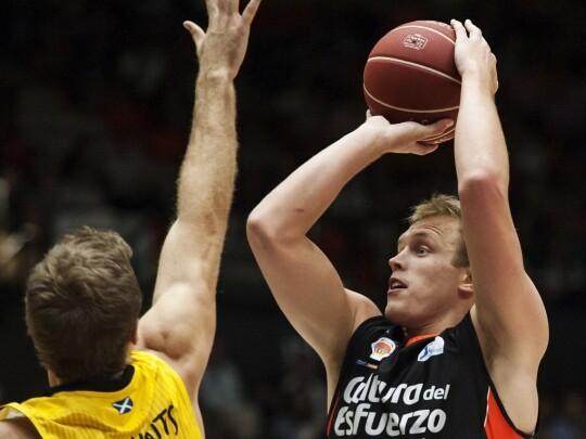 http://www.valenciabasket.com/gestion/galeria/sikmapresen1516web.jpg