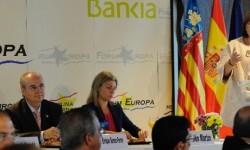 t_061015 IBonig_Forum Europa 2