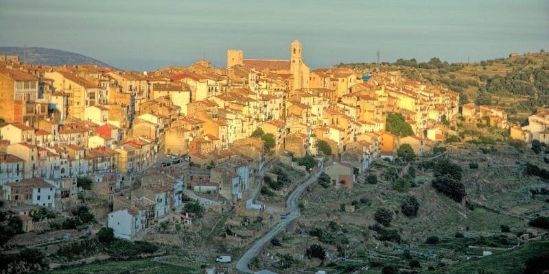 villafranca-del-cid