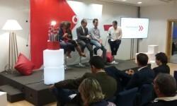'Fast Forward Session' destaca en Valencia el valor del aprendizaje como la mejor fórmula para el trabajo.