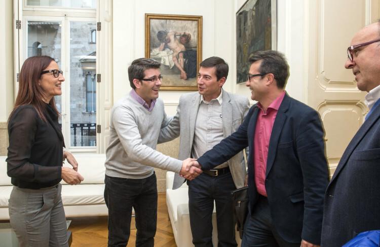1.- Presidente con Pactem Nord foto_Abulaila (1)