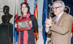 1.- premios palma 2015-0005