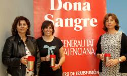 111115 Dona Sangre