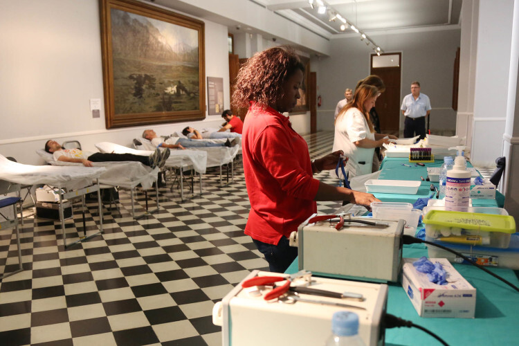 111315 maraton donacion sangre 2