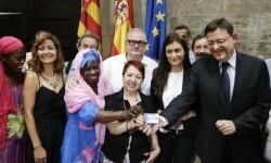 1446560215_471731_1446560256_noticia_normal