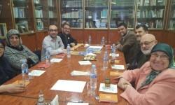 15-11-26_FOTO_AIbanez_visita_Centro_Islamico_2