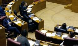 15.11.11_Respuestas_parlamentarias