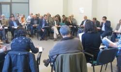 15.11.26_Comision_Coordinacion_Consorcios