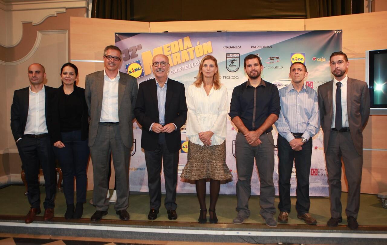 151103 media maratón ciudad de castellón (5)