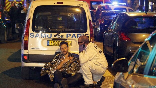 151114045739_sp_paris_attacks_victims_624x351_getty