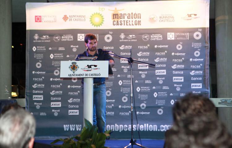 151125 gala maratón (2)