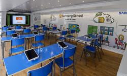28,10,15 SAMSUNG SCHOOL 17