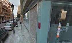 3 Calle Alfambra   Google Maps