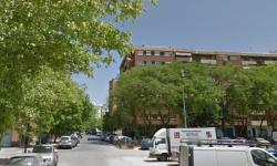 39 Calle Pianista Amparo Iturbi   Google Maps