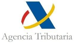 AgenciaTributaria-I