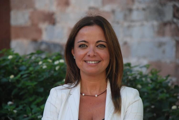 Ana Montagut