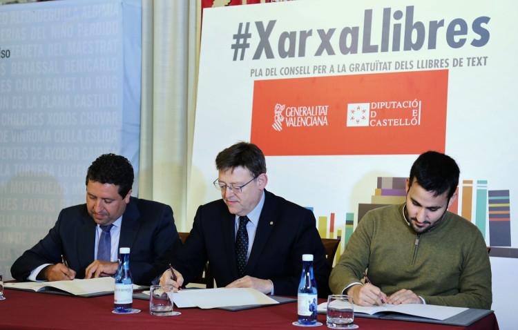 COMUNICAT_Firma_Convenio_Xarxa_Llibres_CS