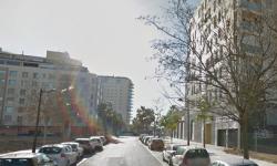 Calle del Pare Barranco   Google Maps
