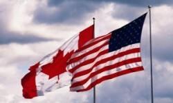 Canada-US-300x196