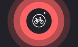 Comobity La app que conecta y protege a los conductores, ciclistas y peatones