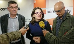 Compromis-Morera-Monica-SALVA-ALMENAR_ARAIMA20151105_0093_57