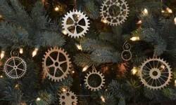 Crea en tu casa una decoración navideña reciclada (1)