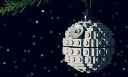 Crea en tu casa una decoración navideña reciclada (5)