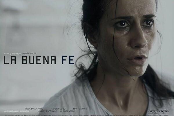 CulturArts promociona los cortometrajes valencianos preseleccionados a los Premios Goya 2016.