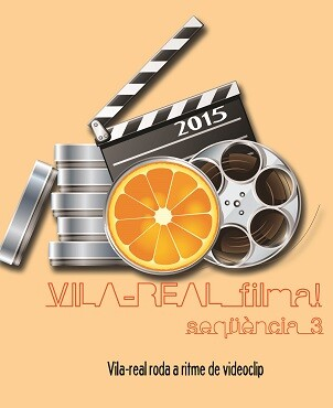 DVD de Vila-Real Filma!