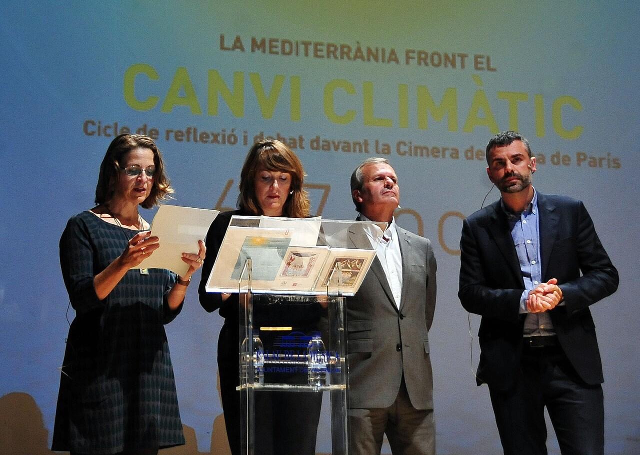 Declaracion_Cebrian