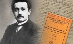 Einstein-y-su-teoria_image_380