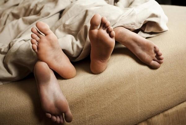 El 62 por ciento de los desempleados valencianos creen que el sexo ayuda a encontrar empleo.