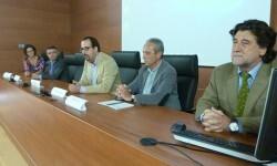 El Ayuntamiento de Serra ahorra 98.000 euros al año gracias al Proyecto de Gestión de la Biomasa.