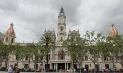 El Ayuntamiento somete a información pública el proyecto de Presupuestos Municipales para 2016.