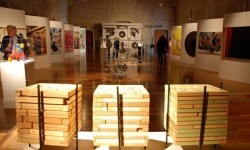 El Consorcio de Museos colabora con la segunda edición del Festival Ciutat Vella Oberta.